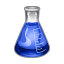 Potion Radical Reparum