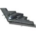 Stealth Bomber.png