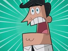 OperationDinkleberg073