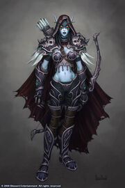 Sylvanas-banshee-raneman-17186393a3