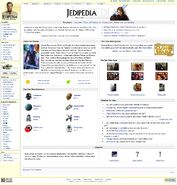 Jedipedia Hauptseite5 MonoBook