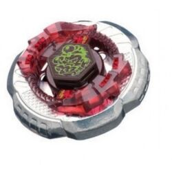 Takara-tomy-beyblade-metal-fight-bb65-bb-65-rock-escolpio-t125jb