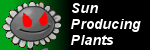 Sun Producing Plants
