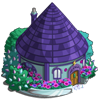Bedazzled Cottage1-icon