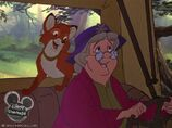 Fox-disneyscreencaps com-5436