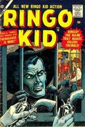 Ringo Kid Vol 1 16
