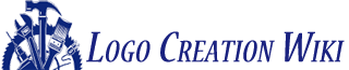 Logo Creation Wiki title