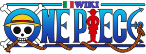 Wiki Logo