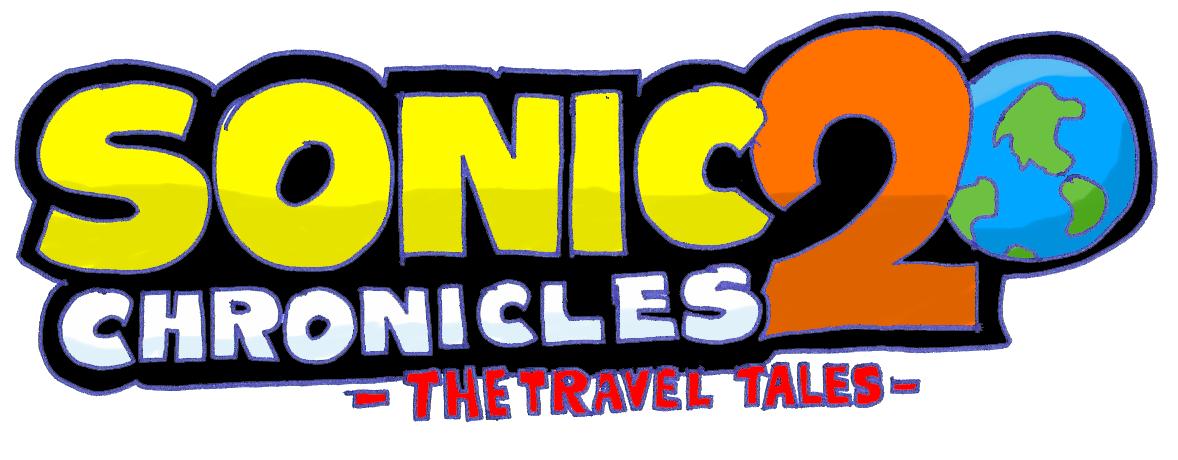 SC2_Logo_redesign.png