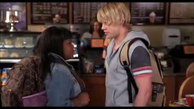 Samcedes-NY