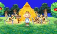 185px-Animal_Crossing_3DS_11.jpg