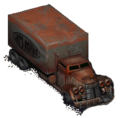 TransportTruck.png
