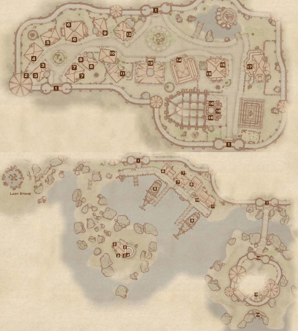Oblivion Cyrodiil Map on oblivion film location, oblivion houses, oblivion menu, pilgrimage oblivion elder scrolls wayshrine location, oblivion map size, oblivion pilgrimage wayshrines map, oblivion cyrodiil map,