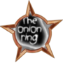 The Onion Ring