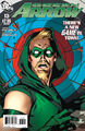 Green Arrow Vol 4 13