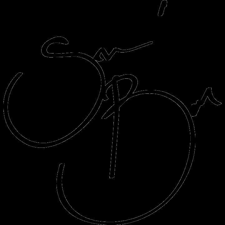 Club Penguin Charaters Stompin%27_Bob_New_Signature