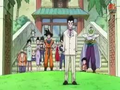 Yo! SonGokuAndHisFriendsReturn