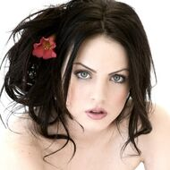 Normal Liz Gillies 021311 422