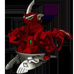 Что бы вы хотели видеть Pyrus_TitaniumDragonoid_Open