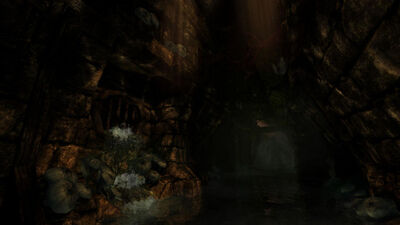 Details amnesia-the-dark-descent-demo-1