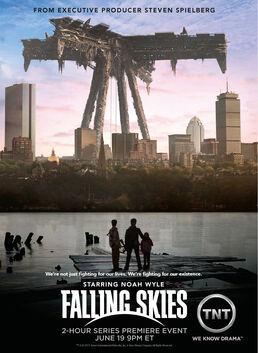 Falling-skies-poster-01