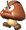 Goomba model