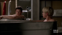 Sam-finn-bath