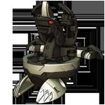 Что бы вы хотели видеть Darkus_AlphaHydranoid_Evo_Open