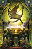 [Lore] Die zwölf empyrianischen Gebieter Baizel_Sym