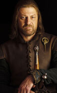 EddardStark