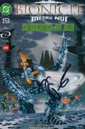 Bionicle Vol 1 19