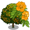 Vera Wood Tree-icon