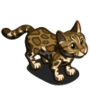Ocelot-icon