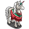 Mexican Unicorn-icon