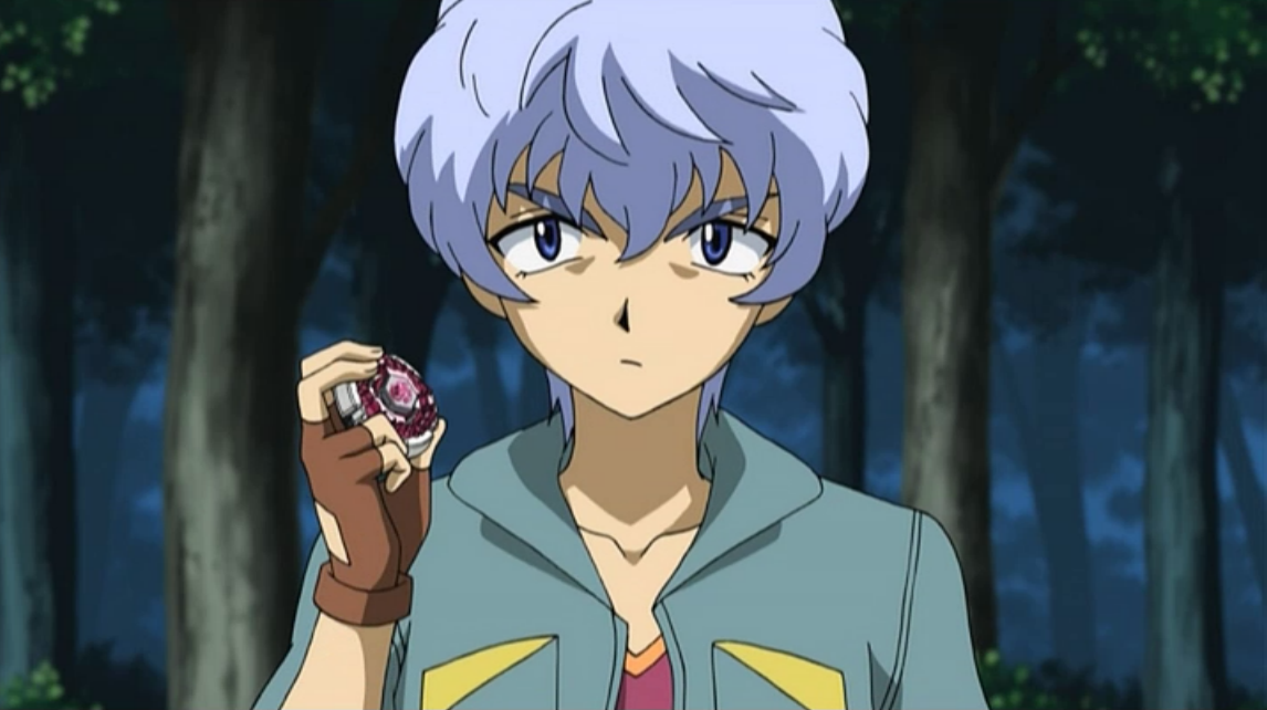 File:Mf15 022.png - Beyblade Wiki, the Beyblade Encyclopedia