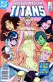 Tales of the Teen Titans Vol 1 66