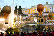 Peterhof SPB 300th-3
