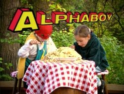 Alphaboy-n