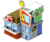 Zoo Gift Shop-icon.png