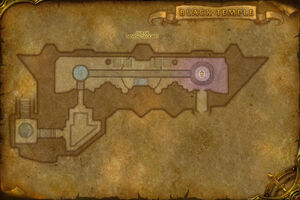 WorldMap-BlackTemple5