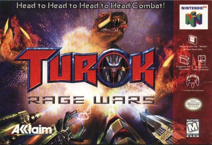 http://images1.wikia.nocookie.net/__cb20110628014343/turok/images/7/75/RageWars.jpg