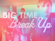 Big-time-rush-big-time-break-up-saturday-12004357-cf