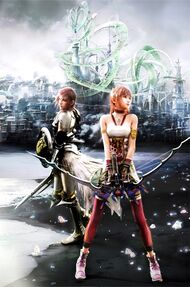 Final-fantasy-xiii-2-the-poster1