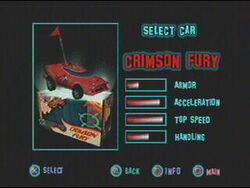 Crimsonfurysb