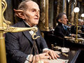 Harry-potter-gringotts 320.jpg