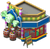 Taffy Shop-icon.png