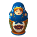 Stacking Doll-icon