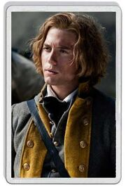 Jasper Hale 05
