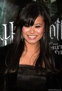 Katie leung photo 25