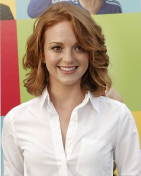 Jayma